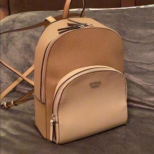Guess backpack purse LIKE NEW!